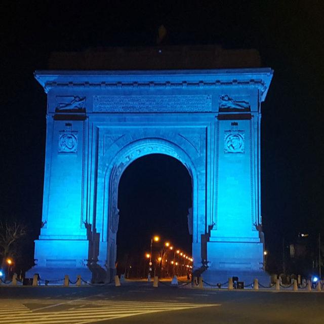 Noaptea-albastra-a-autismului_2018_16