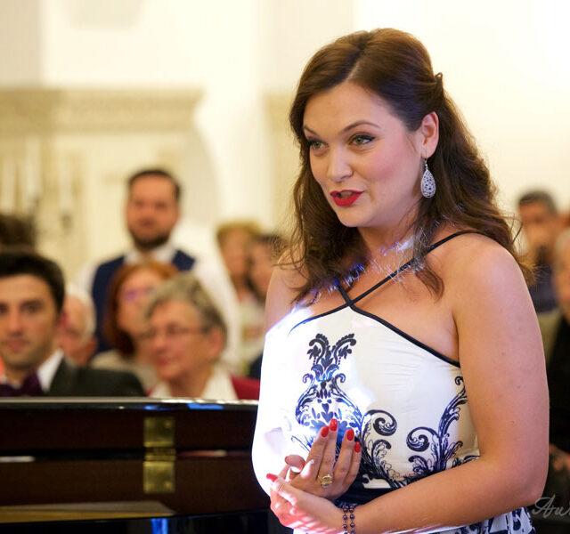 Opera-FANtastica_2016-II_121