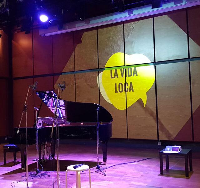La-Vida-Loca_2018_01