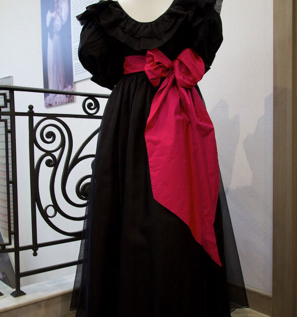 Leontina-Vaduva-Expo-Costume-Creart_02