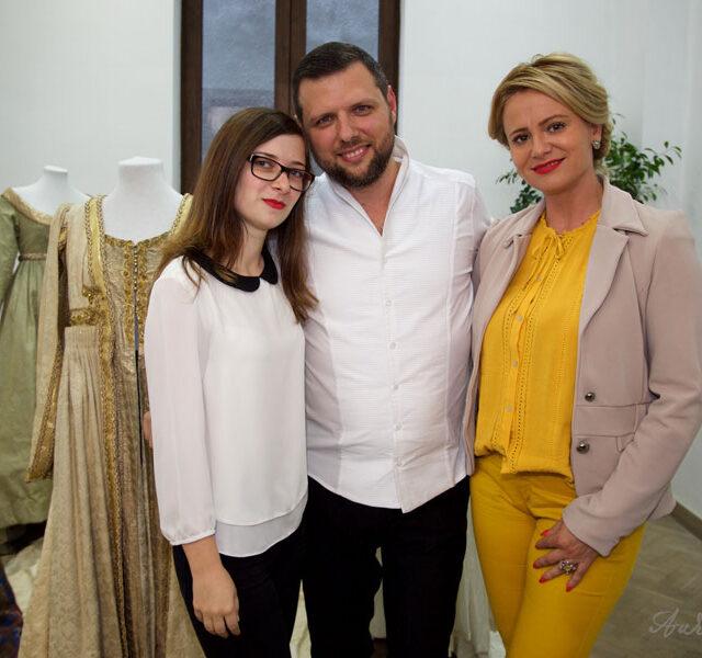 Leontina-Vaduva-Expo-Costume-Creart_100
