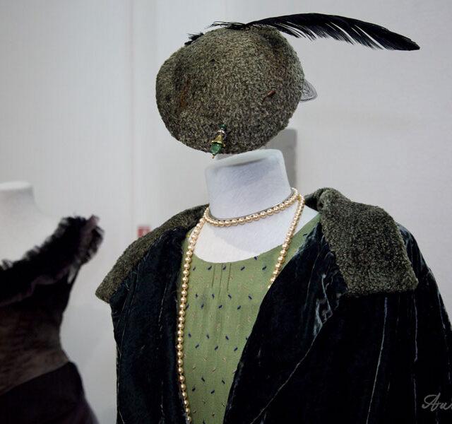 Leontina-Vaduva-Expo-Costume-Creart_14