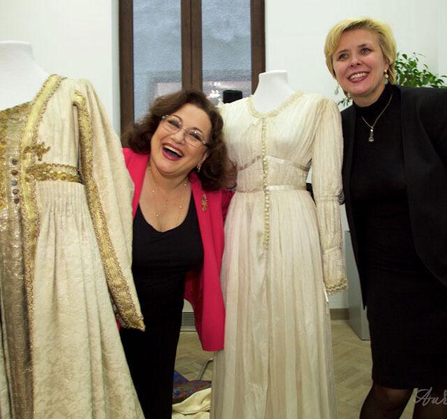 Leontina-Vaduva-Expo-Costume-Creart_73