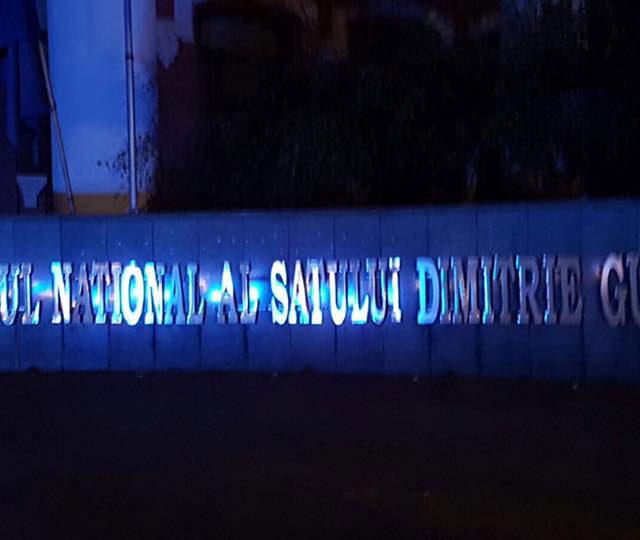 Noaptea-albastra-a-autismului_2017_muzeul-satului-3