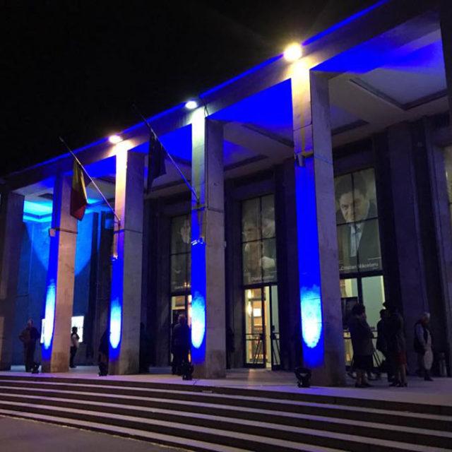 Noaptea-albastra-a-autismului_2017_sala-radio-3
