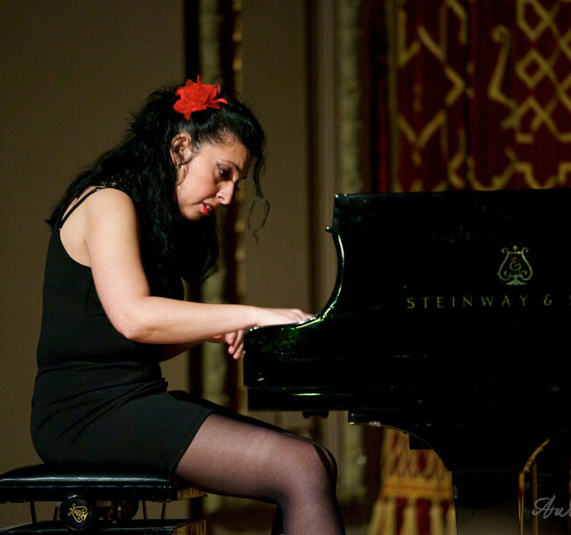 Ramona-Horvath-Trio-Ateneu_2015_09