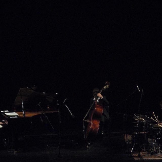 Ramona-Horvath-Trio-Opera-Maghiara-Cluj_2014_01
