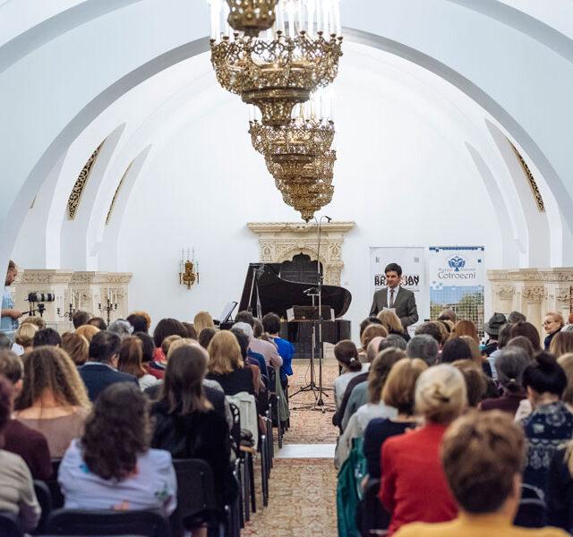 Romanian-Rhapsody_2018_06