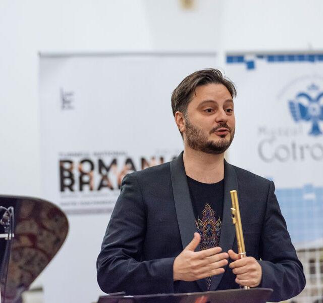 Romanian-Rhapsody_2018_12