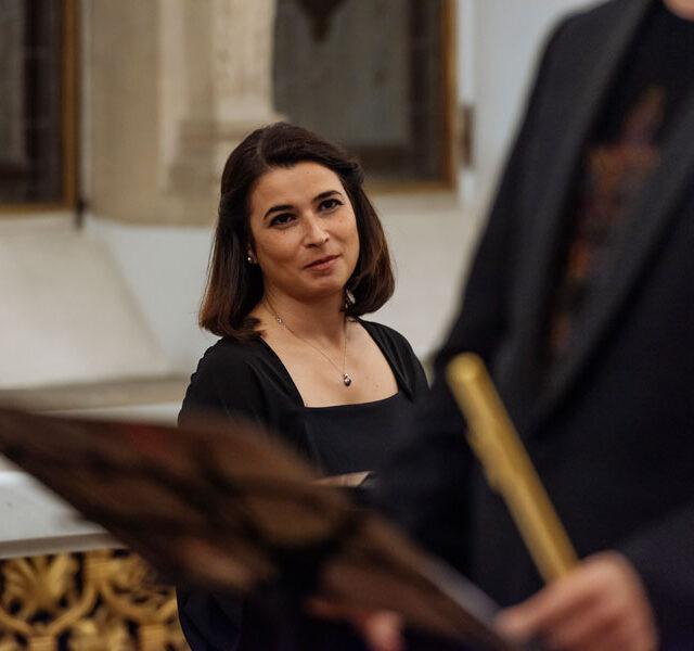 Romanian-Rhapsody_2018_14