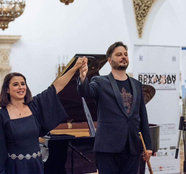 Romanian-Rhapsody_2018_22