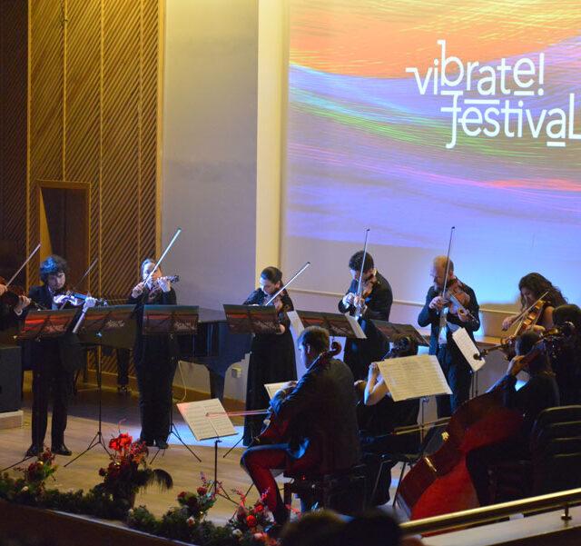Vibrate-Festival-Christmas_2016_29
