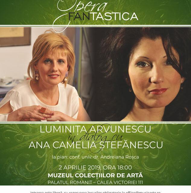 afis-Opera-FANtastica-2019-04