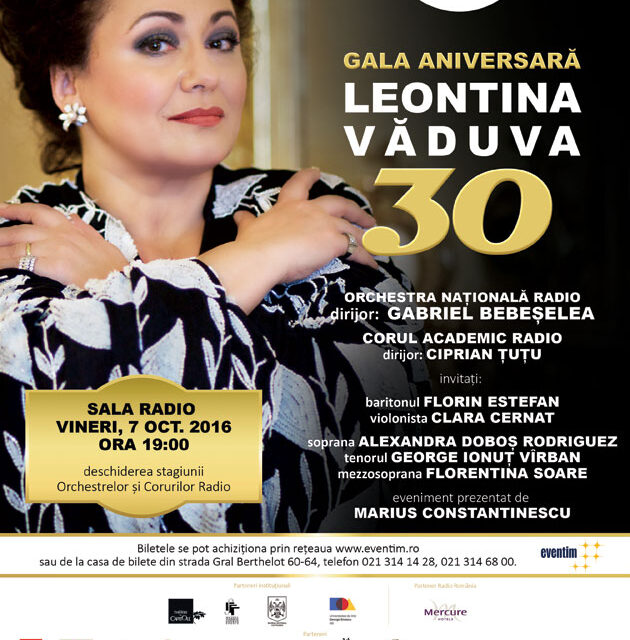 afis_Gala-Leontina-Vaduva-30_2016