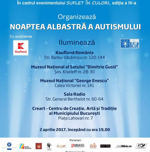 afis_Noaptea-albastra-a-autismului_2017