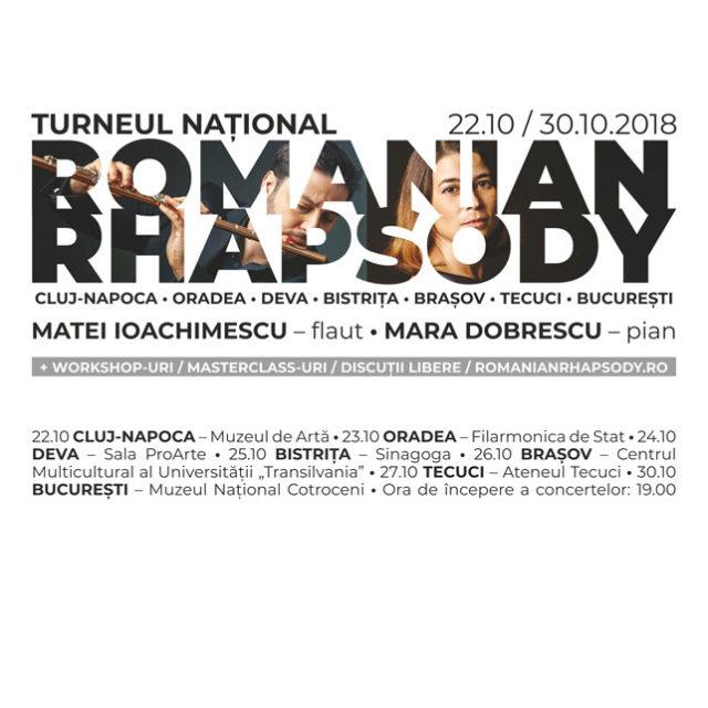 afis_Romanian-Rhapsody_2018