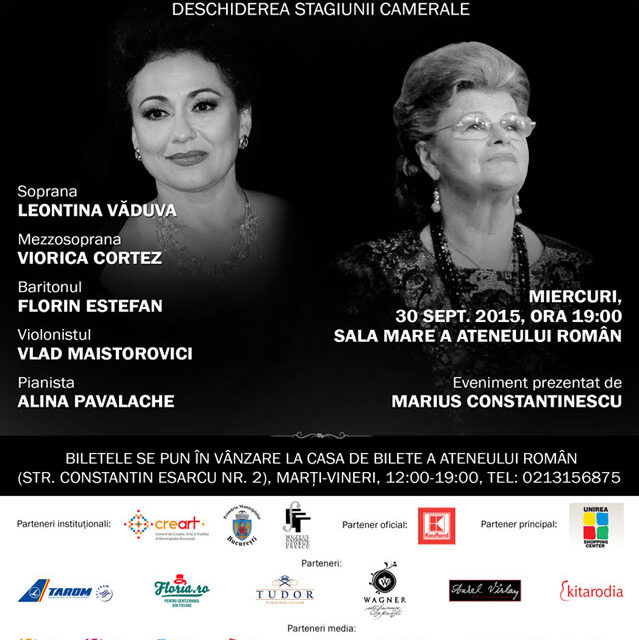 afis_concert-omagial-Enescu-60_2015