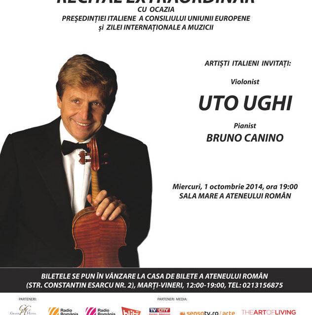 afis_recital-Uto-Ughi_2013