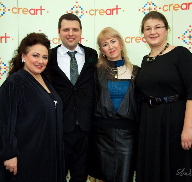 lansare-calendar-Leontina-Vaduva_2016_98