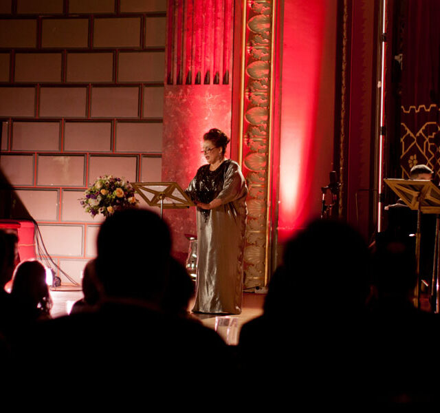 recital-Verdi-Wagner-Corespondente_2013_02