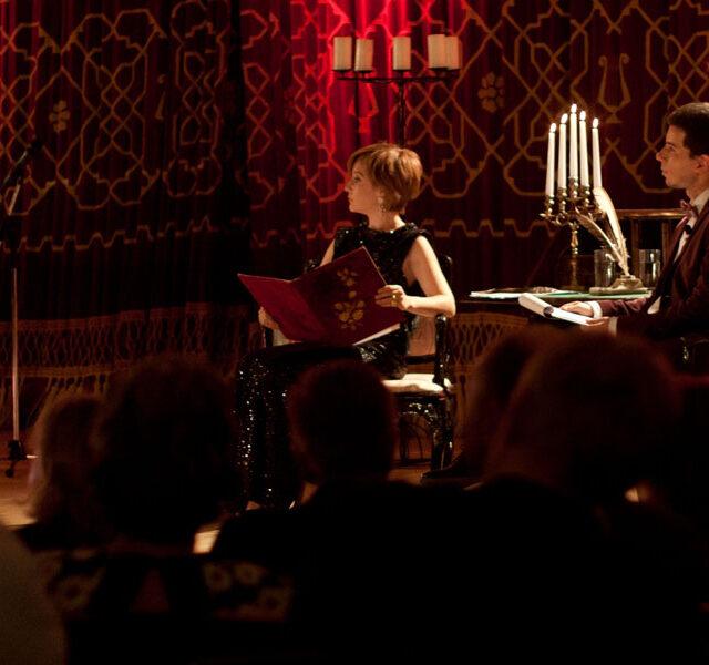 recital-Verdi-Wagner-Corespondente_2013_03