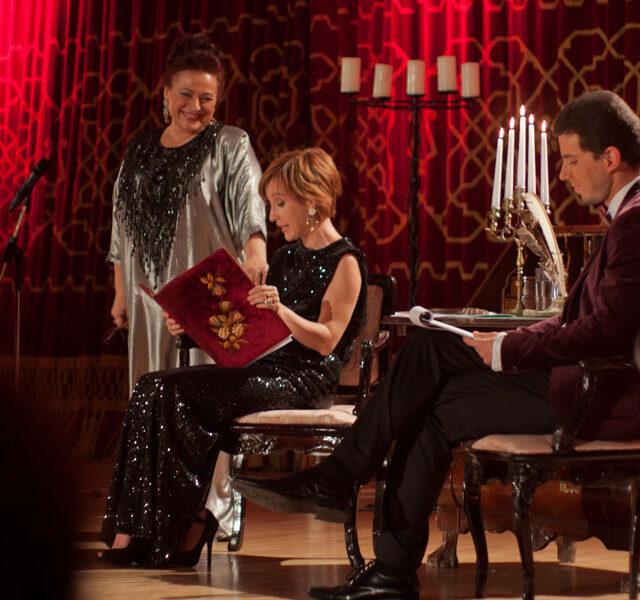 recital-Verdi-Wagner-Corespondente_2013_04