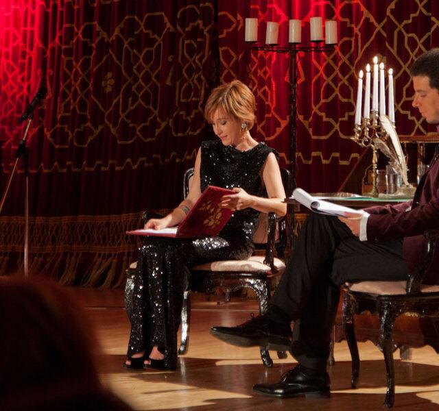 recital-Verdi-Wagner-Corespondente_2013_05