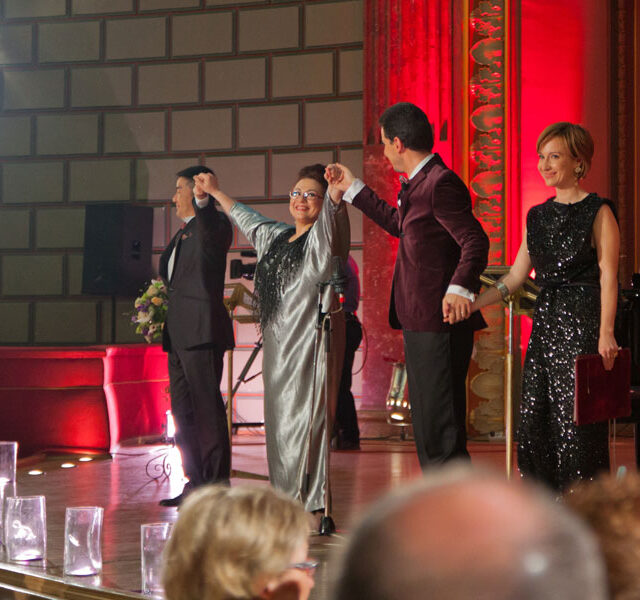 recital-Verdi-Wagner-Corespondente_2013_09