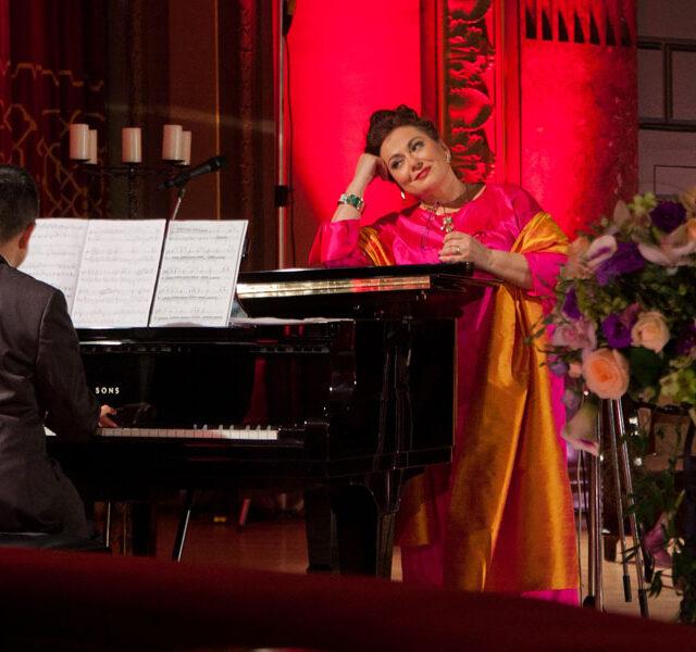 recital-Verdi-Wagner-Corespondente_2013_13