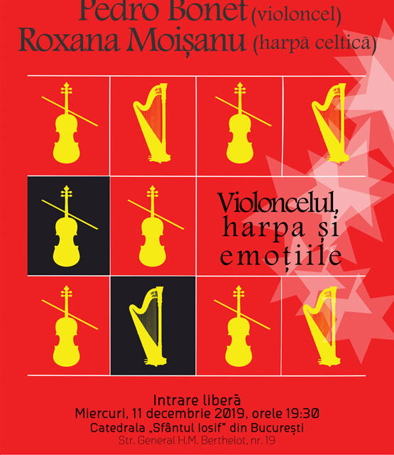 poster-37x60-cm-Ecocuantica