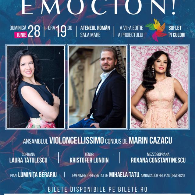 poster_Suflet-in-culori_Emocion!-2020