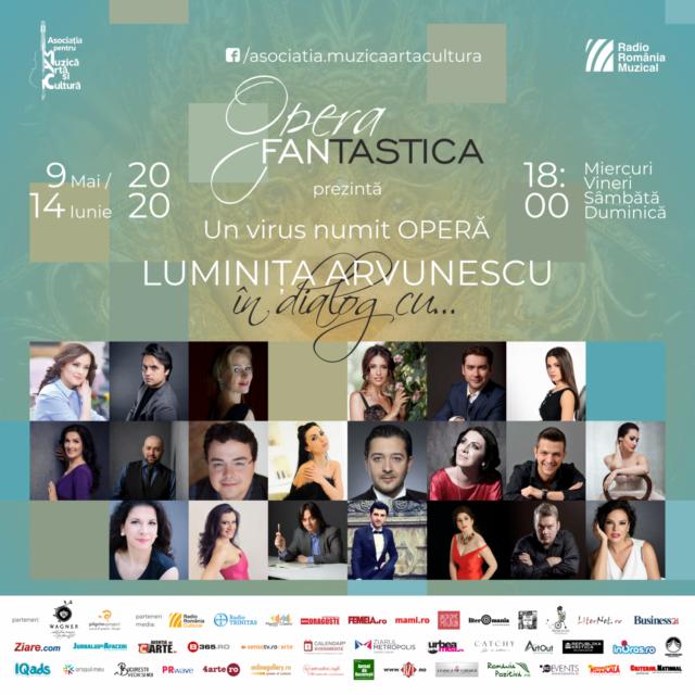 Opera FANtastica 2020 05-06