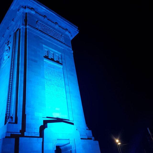 Noaptea-albastra-a-autismului_2018_06