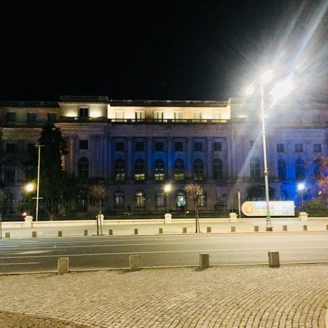 Noaptea-albastra-a-autismului_2018_09
