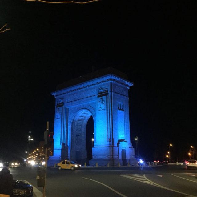 Noaptea-albastra-a-autismului_2018_12