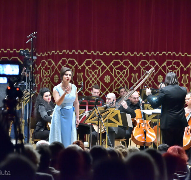 Opera-FANtastica_2018_159