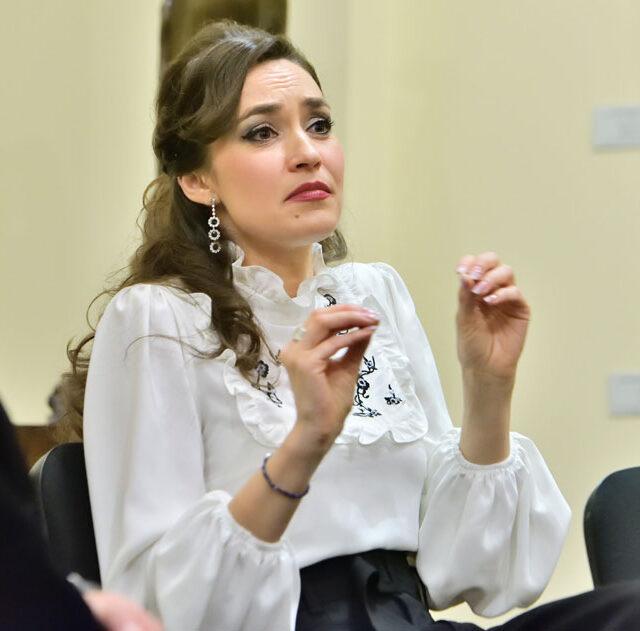 Opera-FANtastica_2019_08