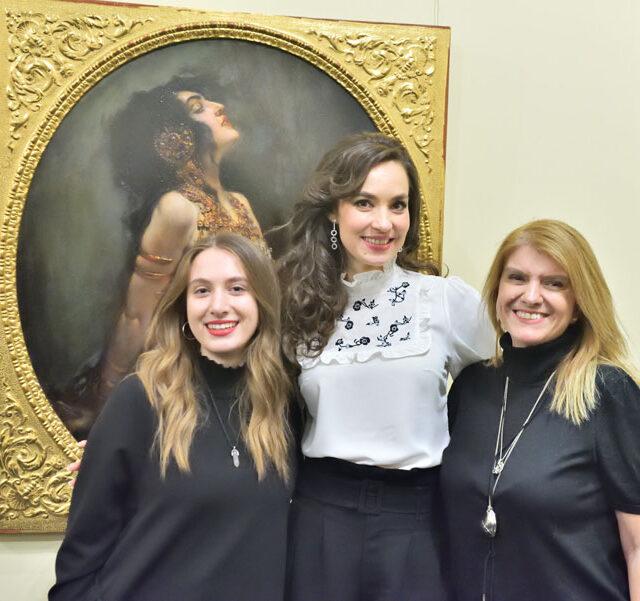 Opera-FANtastica_2019_26