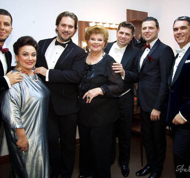 Gala-aniversara-Viorica-Cortez_2014_26