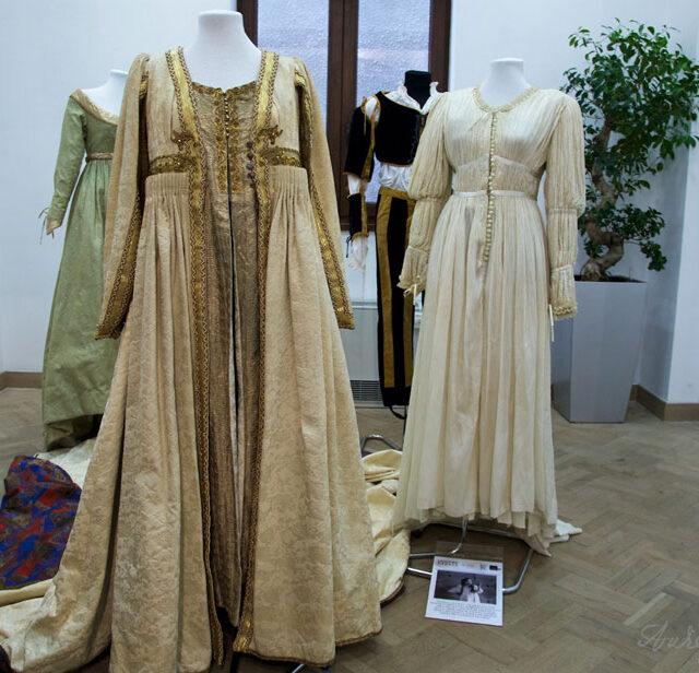 Leontina-Vaduva-Expo-Costume-Creart_05