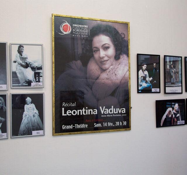 Leontina-Vaduva-Expo-Costume-Creart_08
