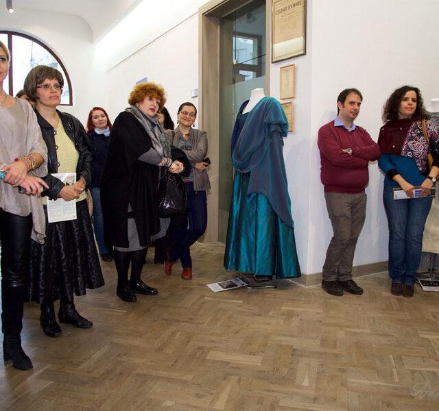 Leontina-Vaduva-Expo-Costume-Creart_31