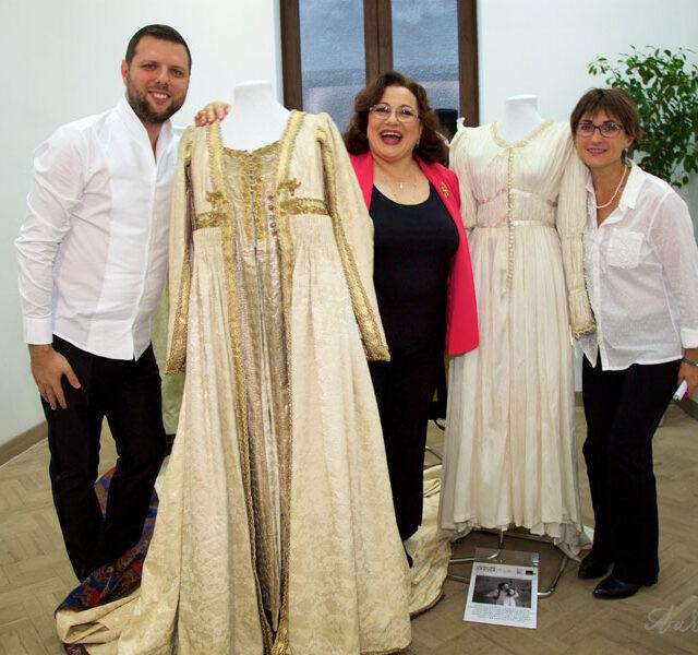 Leontina-Vaduva-Expo-Costume-Creart_81