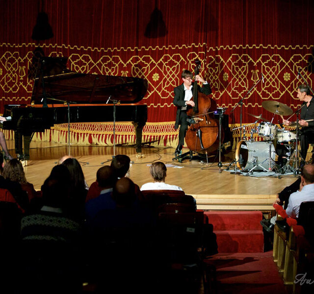 Ramona-Horvath-Trio-Ateneu_2015_12