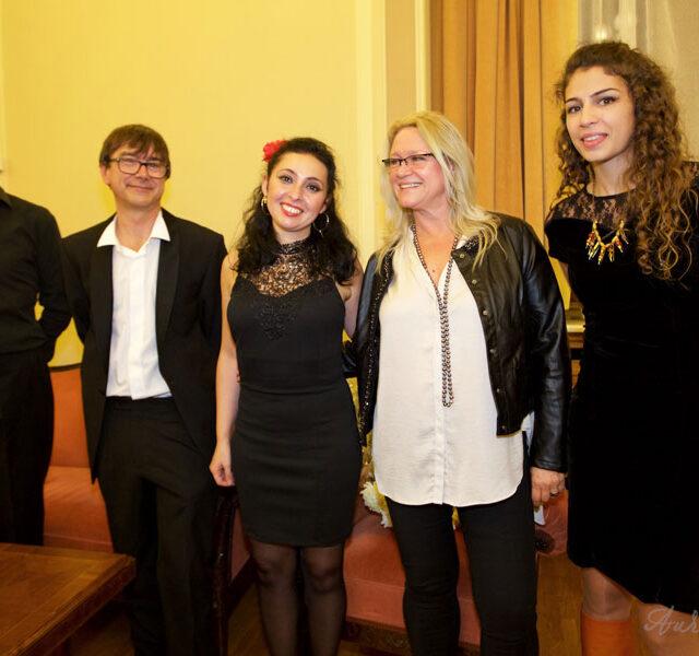 Ramona-Horvath-Trio-Ateneu_2015_19