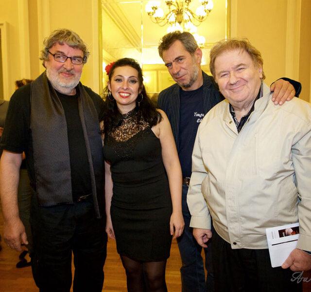 Ramona-Horvath-Trio-Ateneu_2015_22