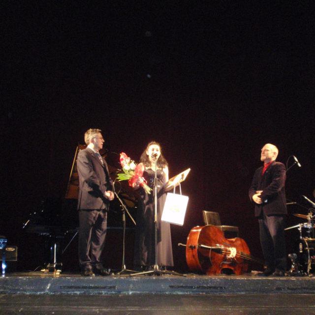 Ramona-Horvath-Trio-Opera-Maghiara-Cluj_2014_03