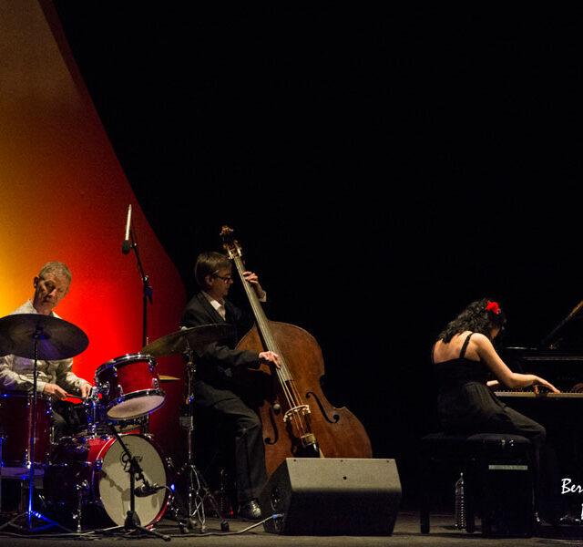 Ramona-Horvath-Trio_Paris_2017_15