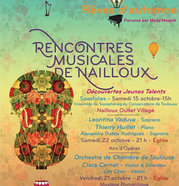 afis_Rencontres-Musicales-de-Nailloux_2016