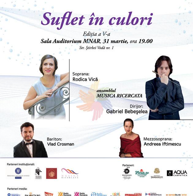 Poster_Suflet_in_culori_70x100_
